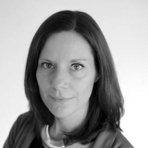Emma Tatlow Visit Lincoln Partnership Manager