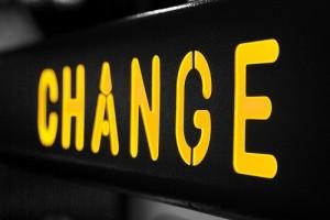 habit-change
