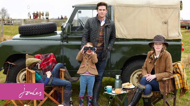 joules-blog-pic