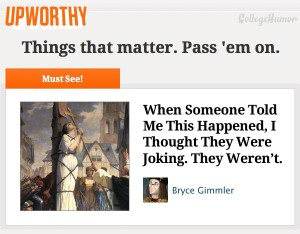 2dd876ef062129f7f3cb54b9b5d93d58-if-upworthy-existed-throughout-history