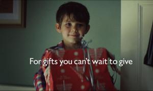 John-Lewis-Christmas-adve-008_0